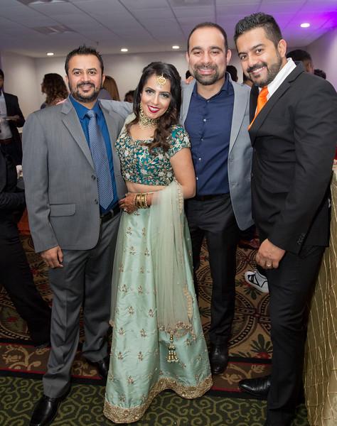 2018 06 Devna and Raman Wedding Reception 059.JPG