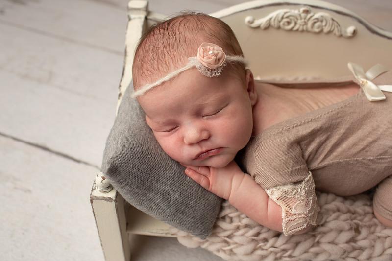 Baby Sofia-35.jpg