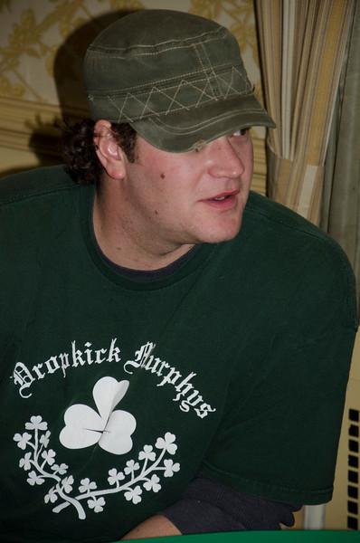 2012 Camden County Emerald Society026.jpg