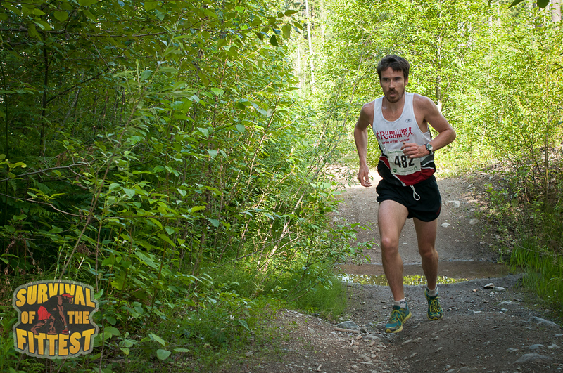 2013 CMTS Survival Of The Fittest-33.jpg