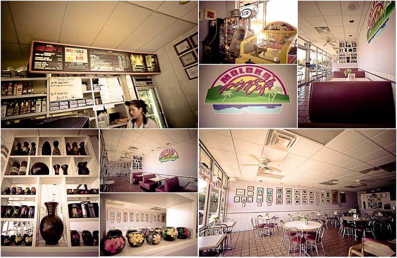 Pizza cafe.jpg