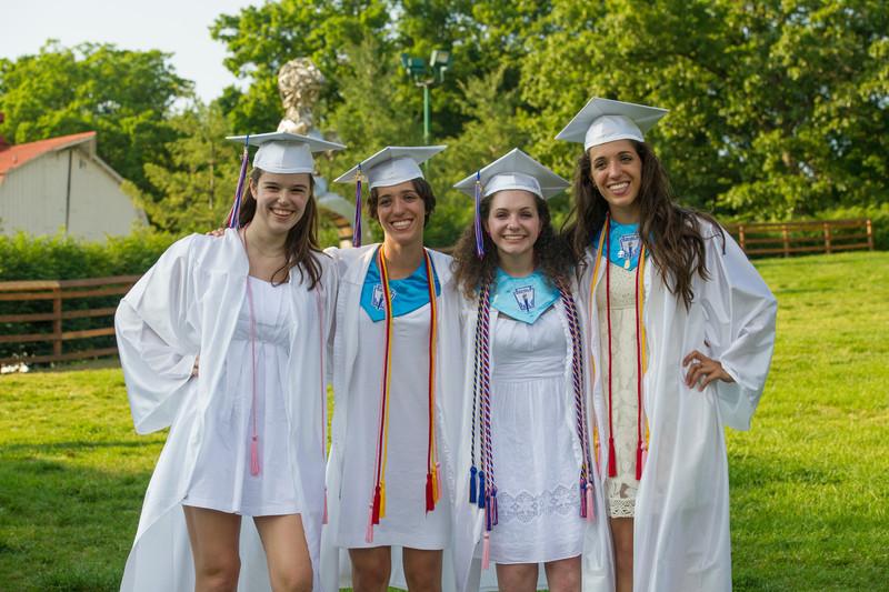 CentennialHS_Graduation2012-371.jpg