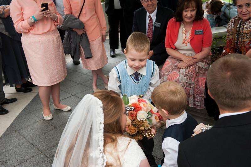 hershberger-wedding-pictures-198.jpg