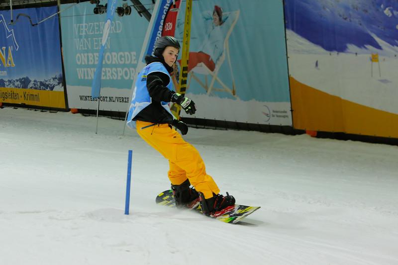 NK School Snowboard-35.jpg