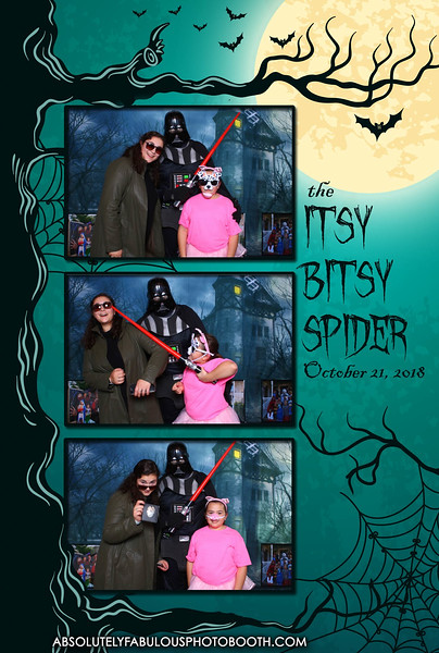 Absolutely Fabulous Photo Booth - (203) 912-5230 -181021_164505.jpg