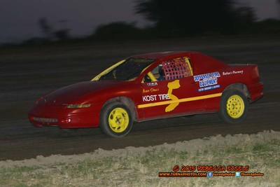 07/29/15 Can-Am Motorsports Park