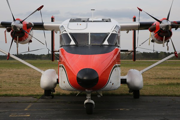 "Skydive Suffolk Short Brothers SD3-30 200 ""Sherpa"", Suffolk, 10Apr21"