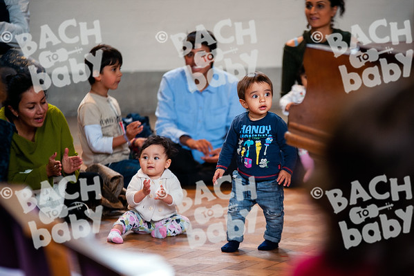 ©Bach to Baby 2019_Laura Woodrow_Croydon_2019-10-21_ 11.jpg