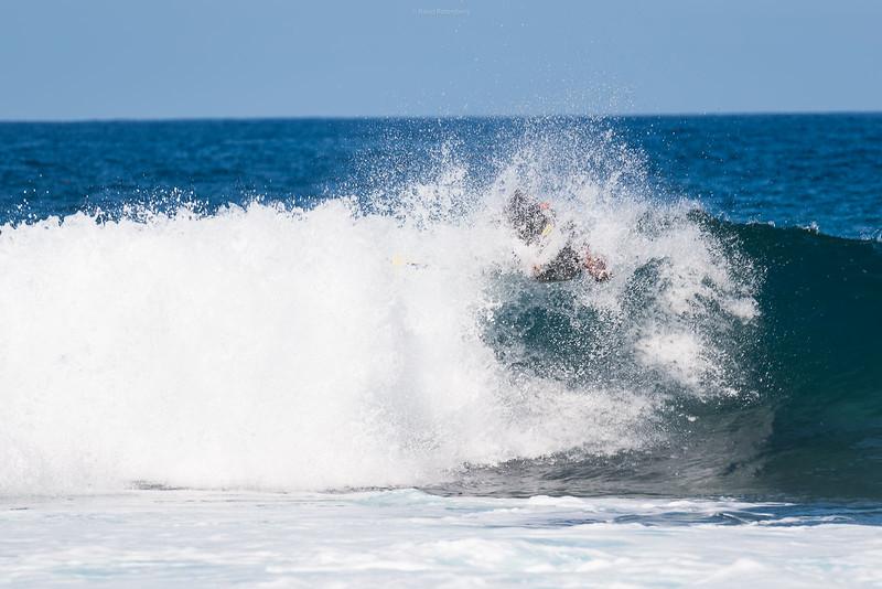 Surf_caleta_20190615_1127.jpg