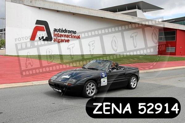 ZENA 52914.jpg