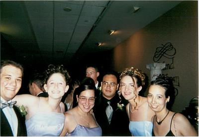 2001-06-08   Matt Junior Prom