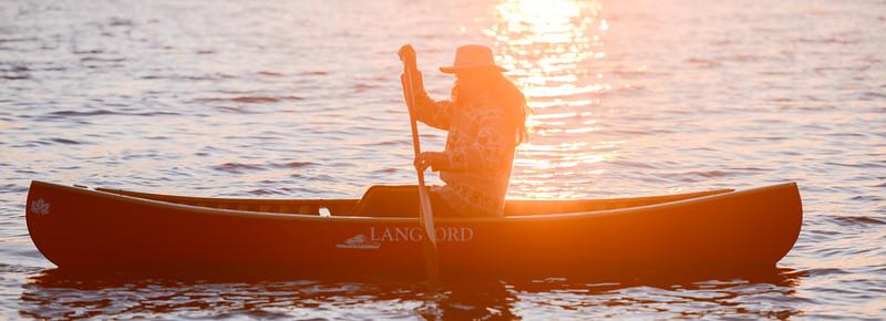 Canoe 02 2242X812.jpg