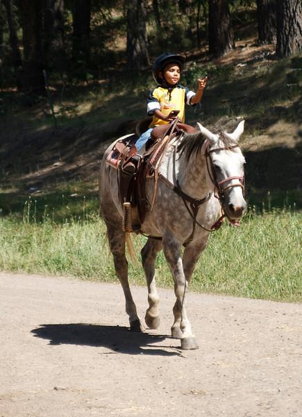 Jared on horse.jpg