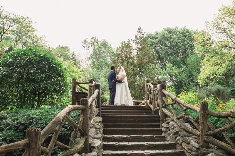 Central Park Wedding - Hannah & Eduardo-133.jpg