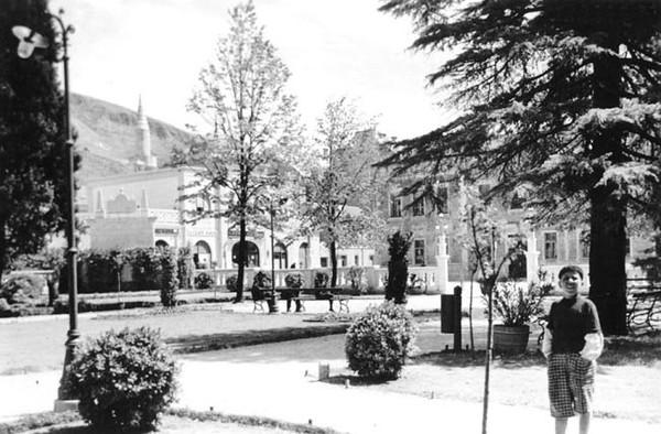 Mostar 81