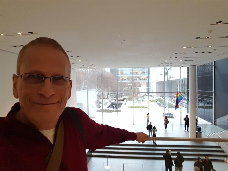 MOMA 2_2018  (18).jpg