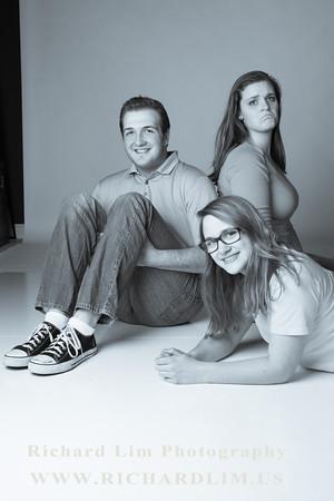 2014-04-19-Whitt Triplets