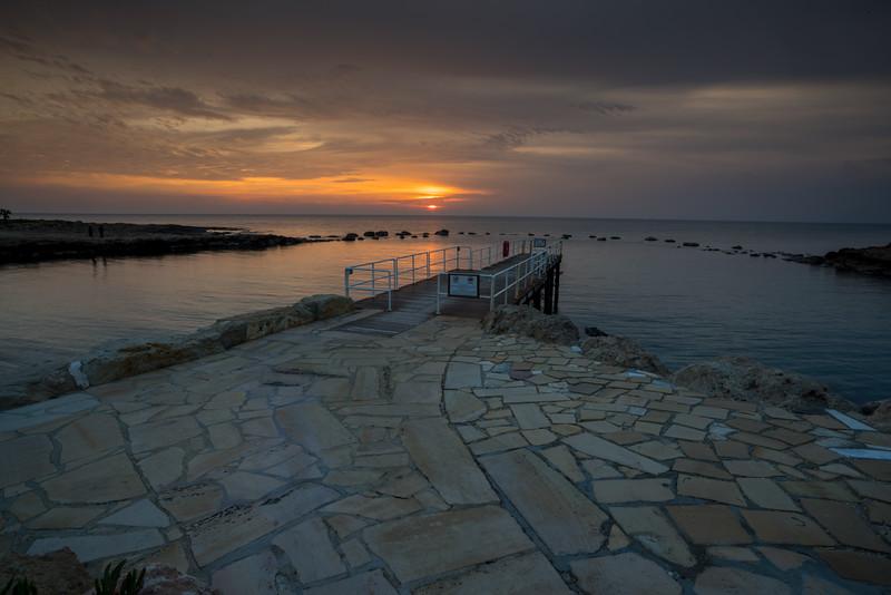 Cyprus Feb 4-51.jpg