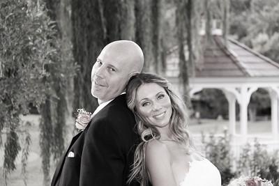 Poco Diablo Sedona Wedding