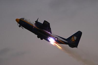 Miramar Airshow 2009 - 2