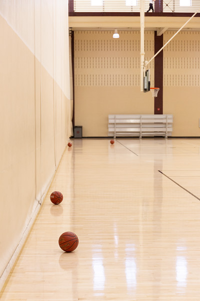 AggieACHIEVE and PEAP Basketball_0068.jpg