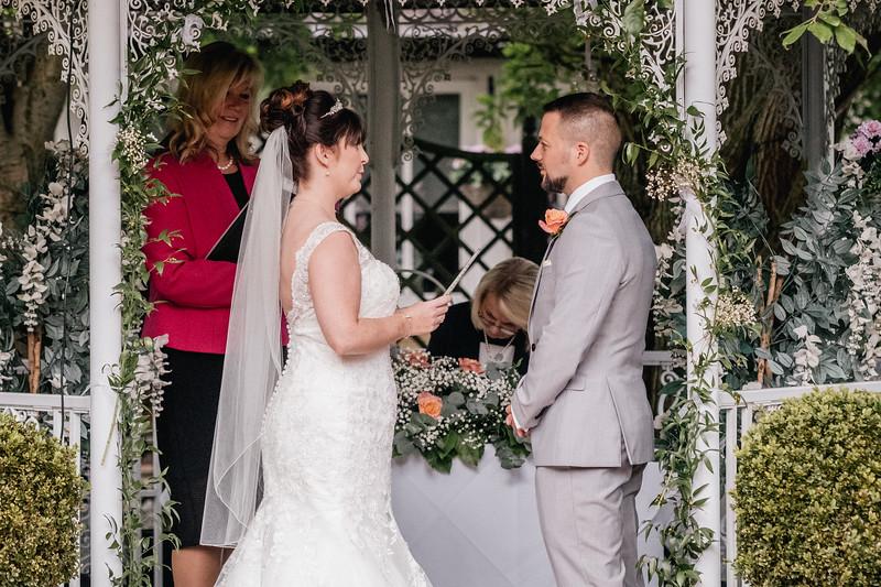 Campbell Wedding-153.jpg
