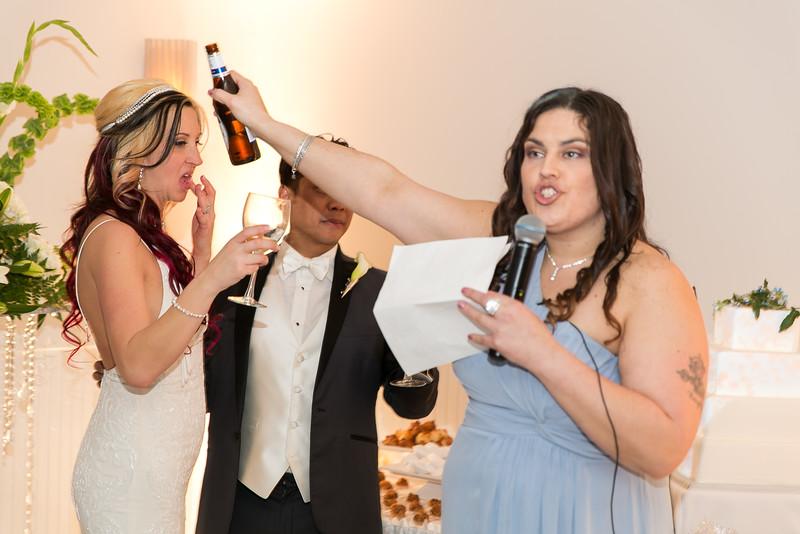 wedding-day-659.jpg
