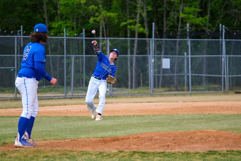 TCS Varsity Baseball 2021 - 295.jpg