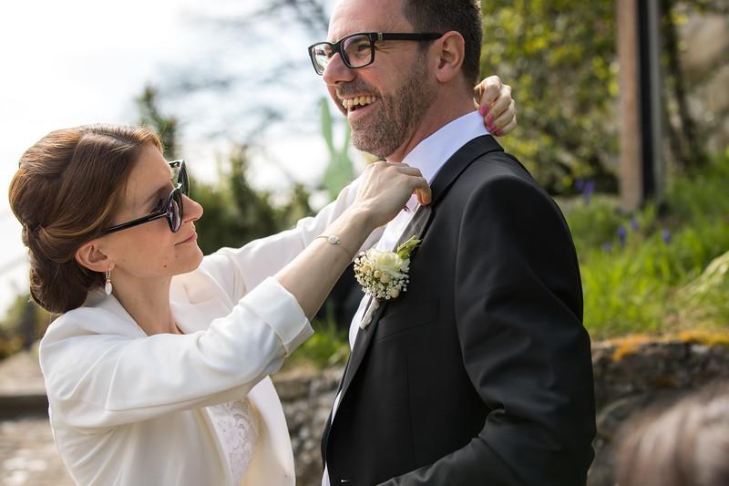 Hochzeit-Fraenzi-und-Oli-2017-15.jpg