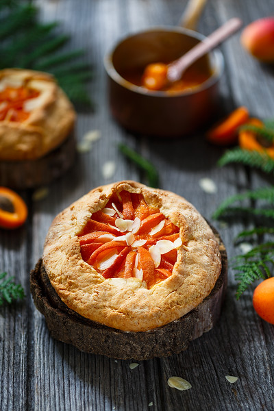 tarte rustic abricot 3.jpg