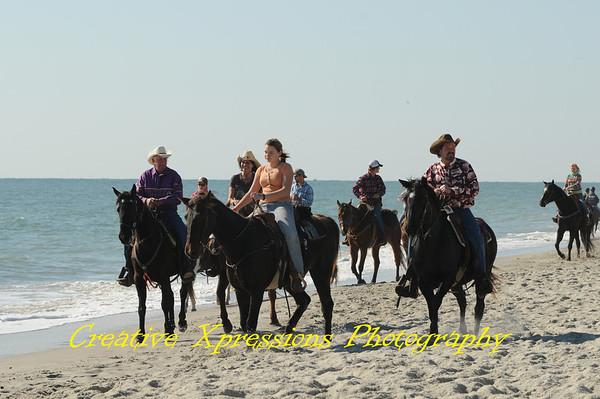 2012 Beach Ride                                   Saturday Gallery 1 of 2