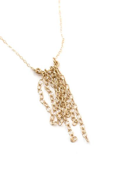 140828Oxford Jewels-14.jpg