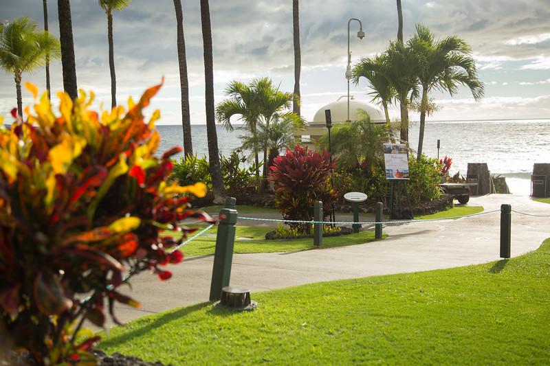 Maui-Caterina-CAM1-1st-122.jpg
