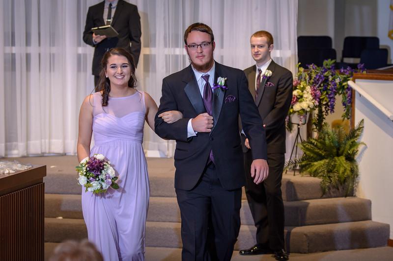 Kayla & Justin Wedding 6-2-18-245.jpg