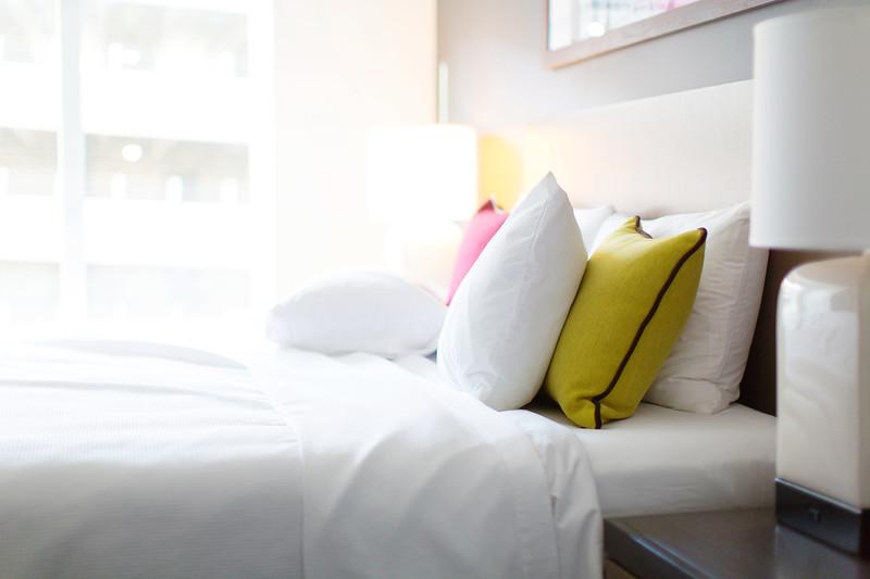 55-Bed-HH Frisco.jpg