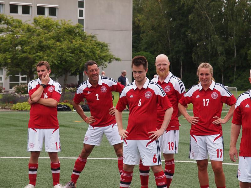Pressen mod DBU fodbold. Photo- Martin Bager (32 of 243).JPG