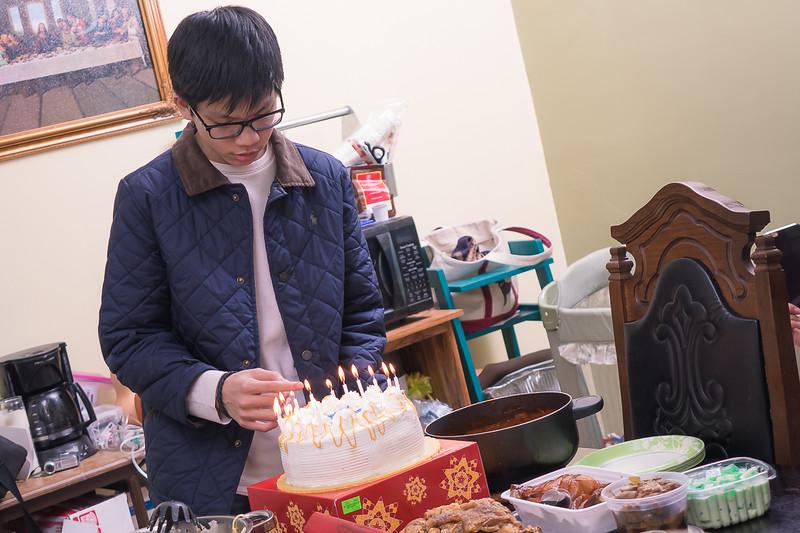 birthday-9345.jpg