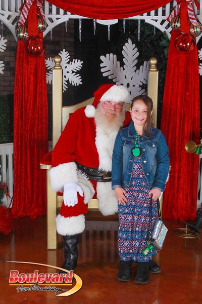 Santa 12-10-16-239.jpg