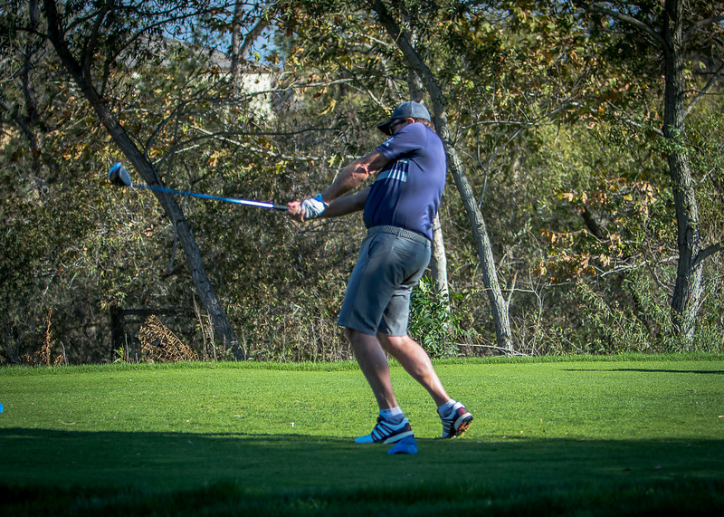 BOL Golf Classic-50.jpg