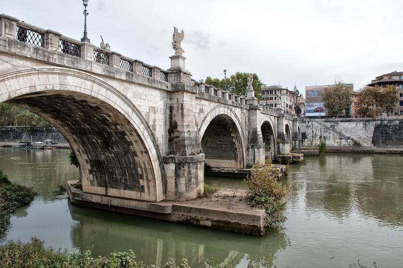 Foto's Van Op Reis 2012 - 51562 - Rome (10).jpg