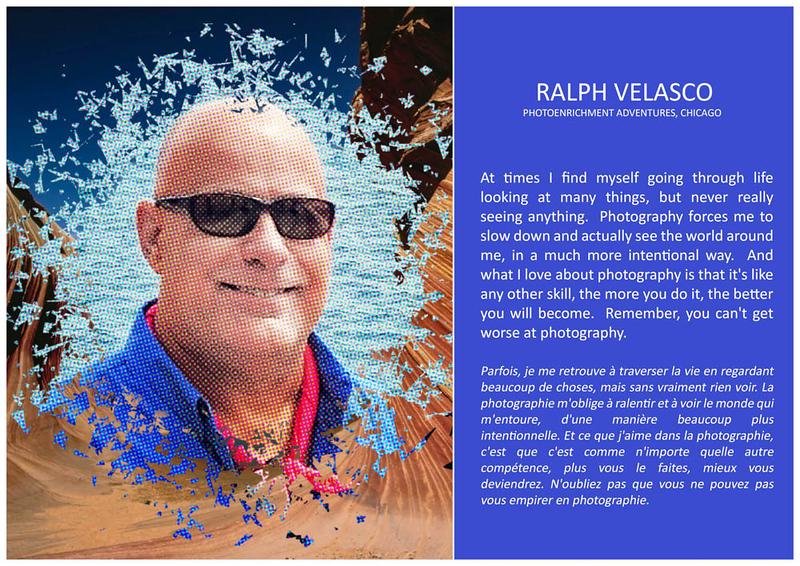 Photo_Velasco_Ralph-jpg.jpg