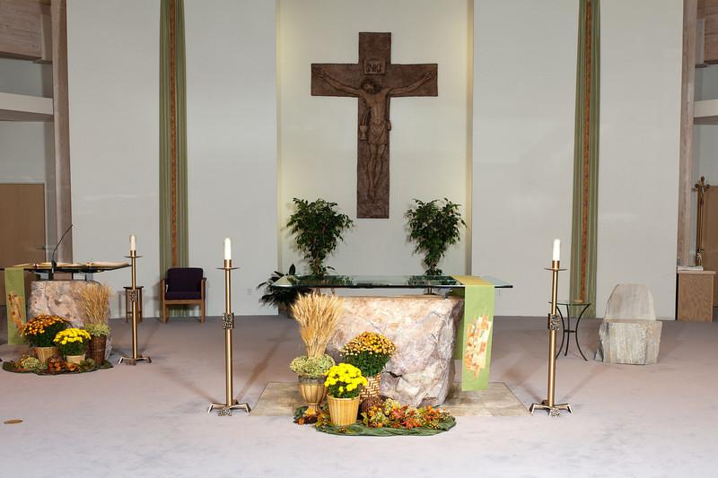 20121028 Primary Faith Formation-5245.jpg