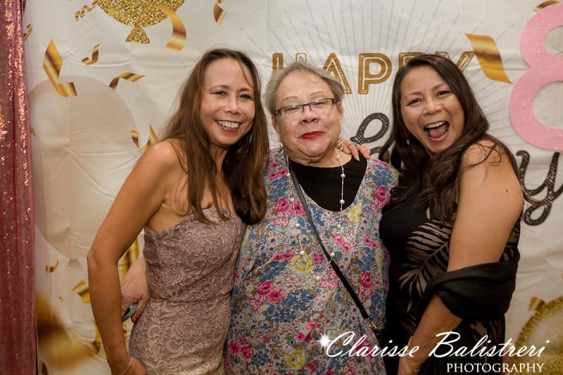 112319 Tita Connie Birthday236.JPG