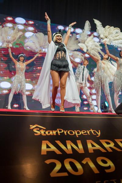 Star Propety Award Realty-663.jpg