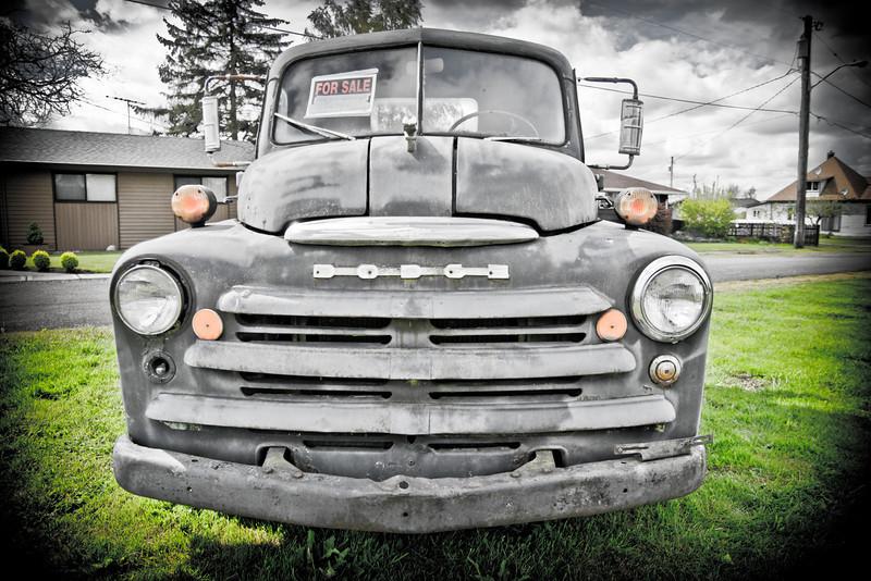 Old Truck 005.jpg