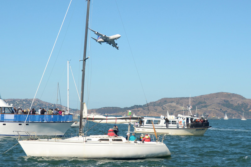 Fleet Week SF 2012 - 31.jpg