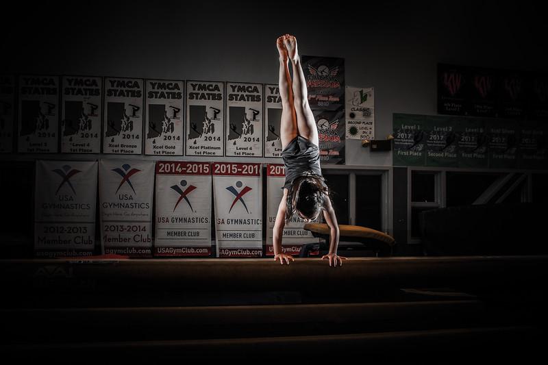 Newport YMCA Gymnastics-133.jpg