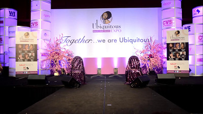 2016 Ubiquitous Expo - Videos