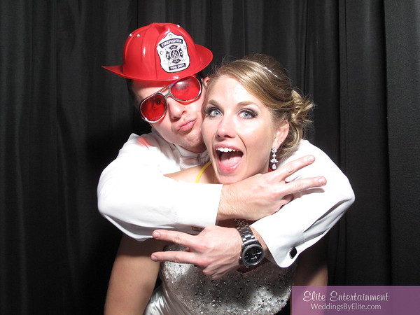 10/4/14 Cotten Photobooth Fun