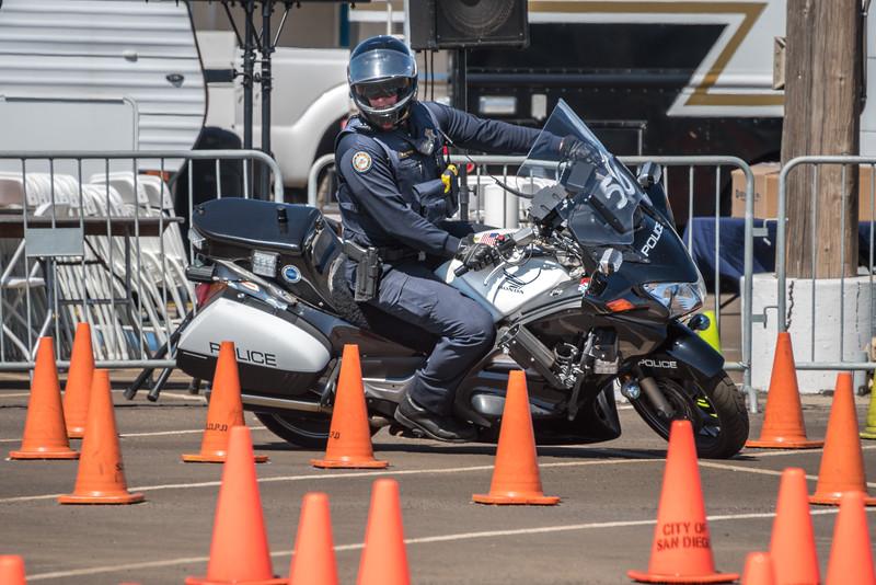 Rider 50-65.jpg